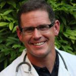 Dr. Matthew Jackman